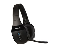 GN BlueParrott S450-XT beidohriges Bluetooth Headset