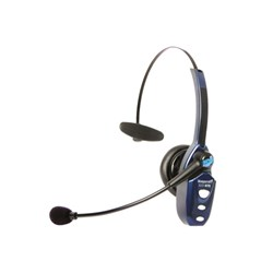 GN BlueParrott B250-XT einohriges Bluetooth Headset