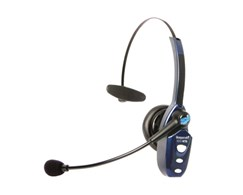 GN BlueParrott B250-XTS einohriges Bluetooth Headset
