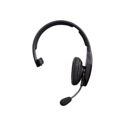 GN BlueParrott B450-XT einohriges Bluetooth Headset