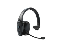 GN BlueParrott B550-XT einohriges Bluetooth Headset