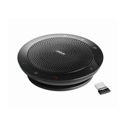 Jabra SPEAK 510 MS+Link 360