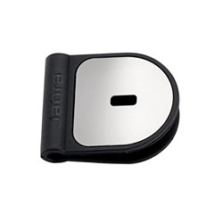 Jabra Kensington Lock Adapter (VPE=10 Stk)