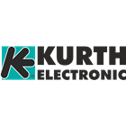 Kurth Electronic