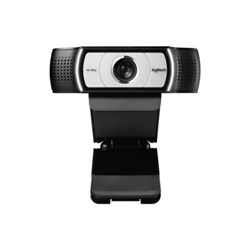 Logitech C930e HD Webcam OEM