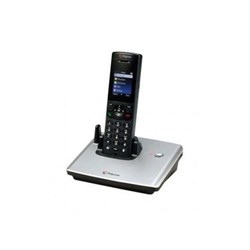 Polycom IP Business DECT Phone VVX D60