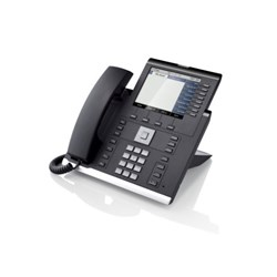 UNIFY OpenScape Desk Phone IP 55G HFA