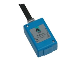 KURTH PoEcheck - PoE Power over Ethernet Tester